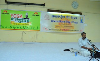 yoga day event-1